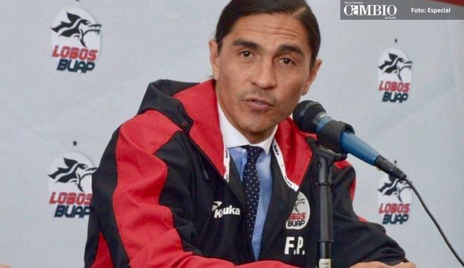 Con la soga al cuello Palencia se juega el puesto contra León; pone al mismo 11