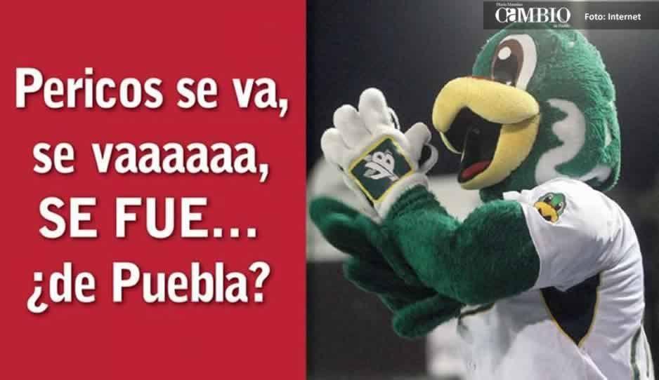 La Liga Mexicana de Beisbol jugará con 12 franquicias en 2019