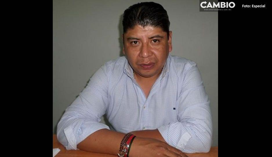 Regidor de San Andrés pidió moches a constructores para la campaña de Karina Pérez, hoy se divierte en tables dance