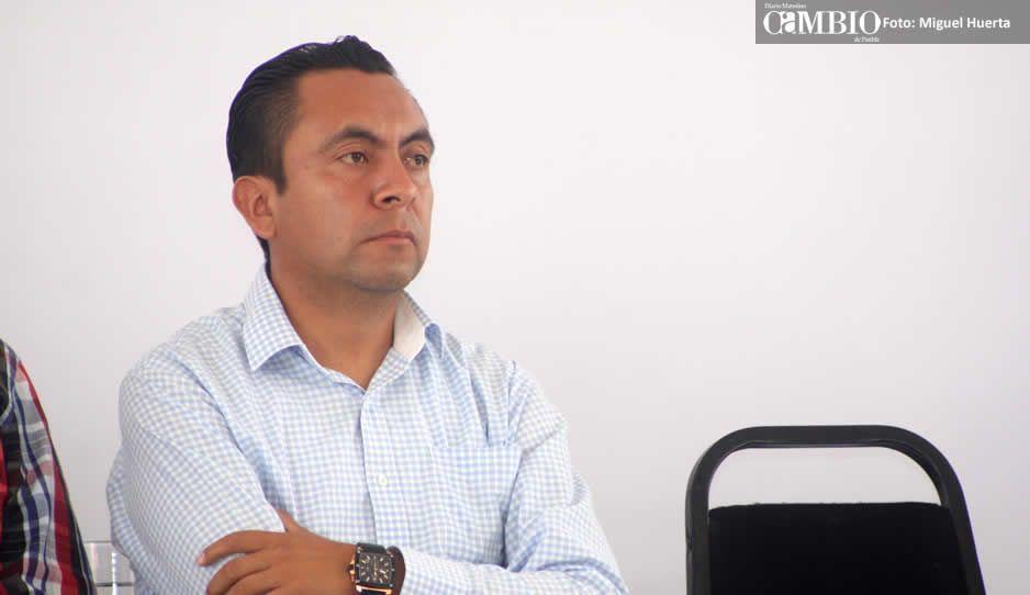 Autoridades de Cuautlancingo olvidan pedir permiso a Gobernación; no habrá Sorteo Predial 2018