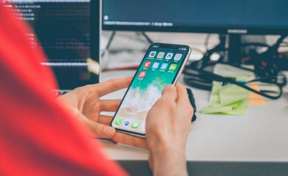 Apple presenta iOS 12: Checa todas las novedades