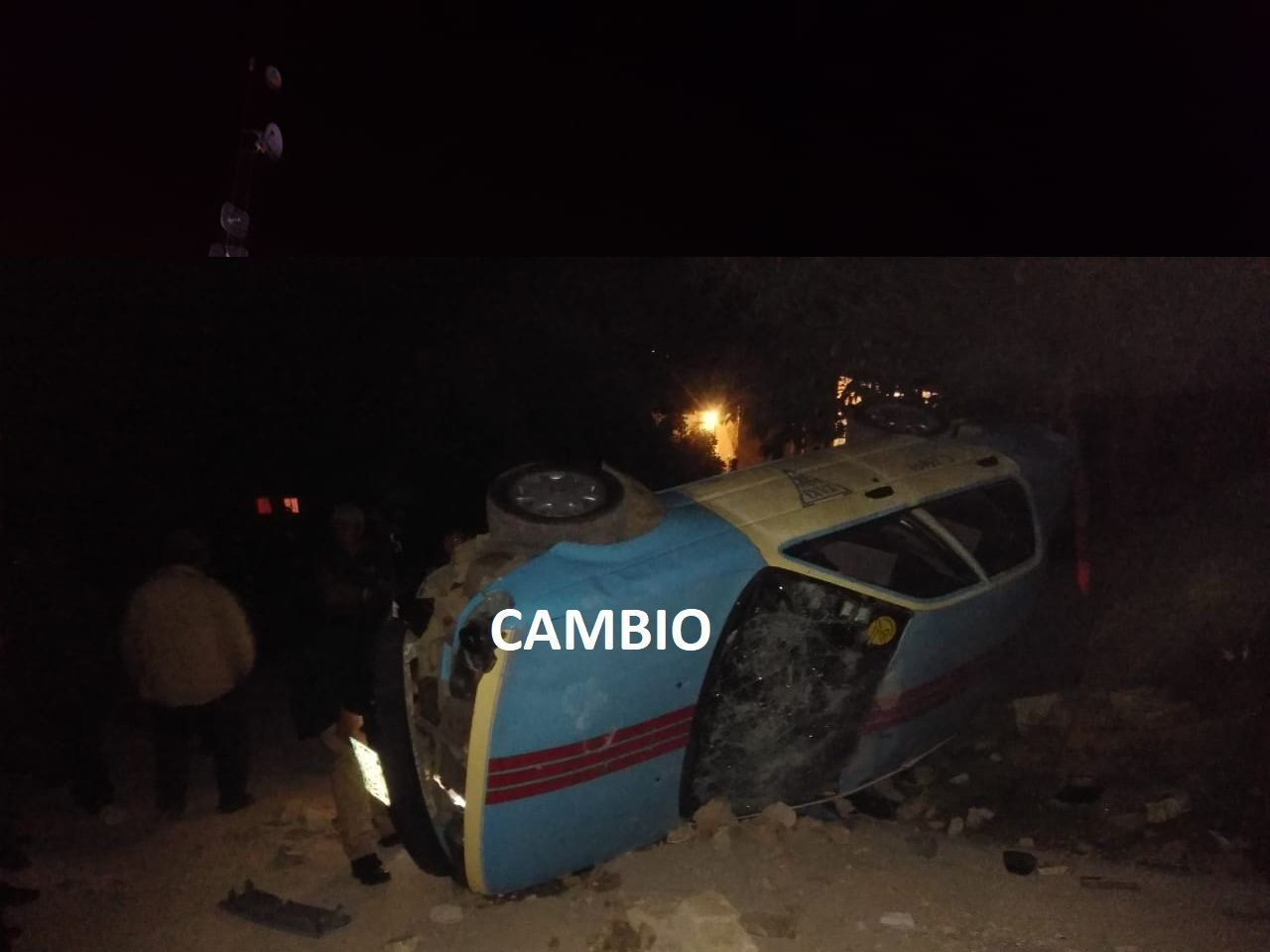 CAMBIO2