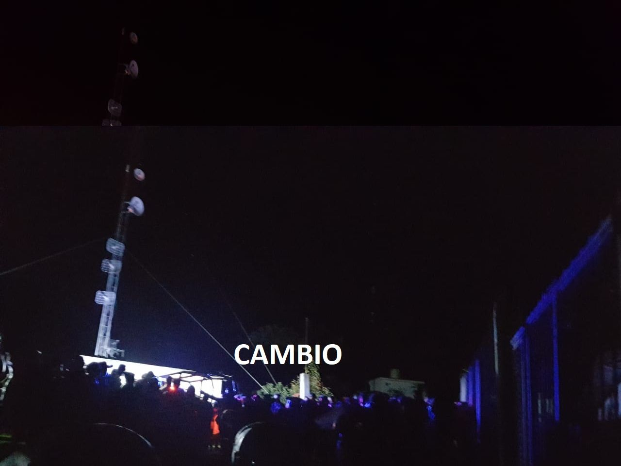 CAMBIO3