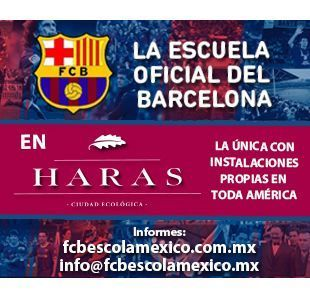 Haras Barca