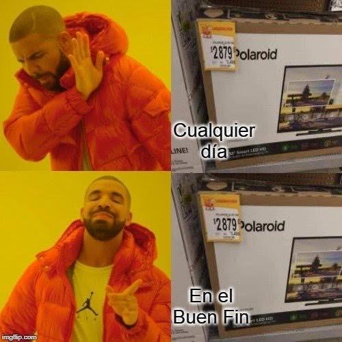 buen07