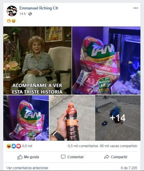 bromista18