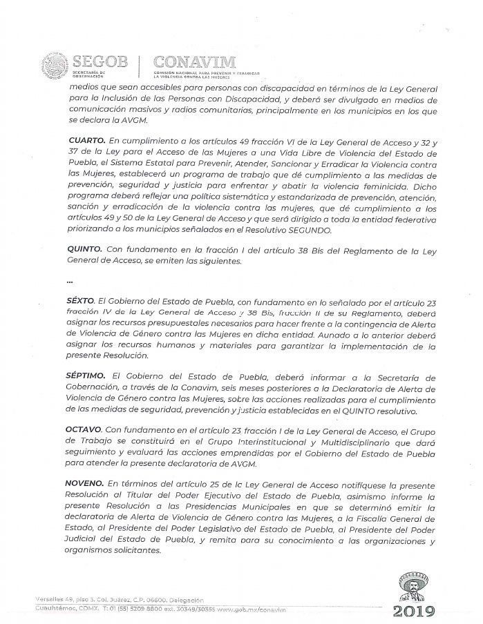 https://www.diariocambio.com.mx/2019/images/galeria/documentos/ss100402.jpg