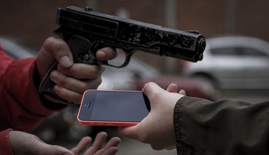 Asaltos y violencia no paran: atracan a hermana del inspector de colonia en Atlixco