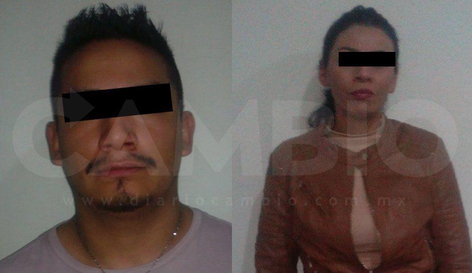Cae el líder de Los Roa en Teziutlán, relacionado con el secuestro de un empresario de la región