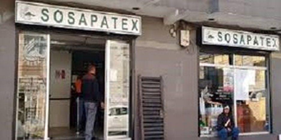 Zonas huachicoleras generan carteras vencidas mayor a los 13 millones de pesos para Sosapatex