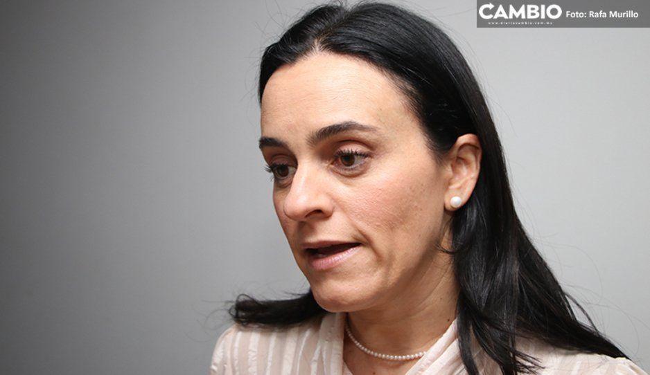 Della Vecchia critica falta de seriedad de la SCT en la investigación del helicopterazo