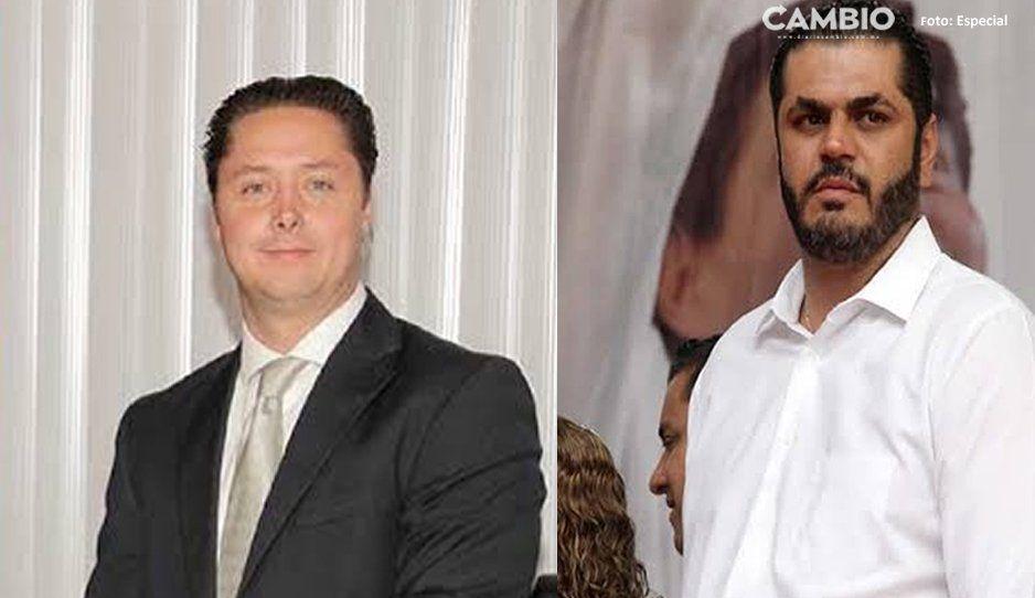 Aldo Burelo, morenovallista consentido por Patjane, se lleva 2.9 millones de pesos en contratos en Tehuacán