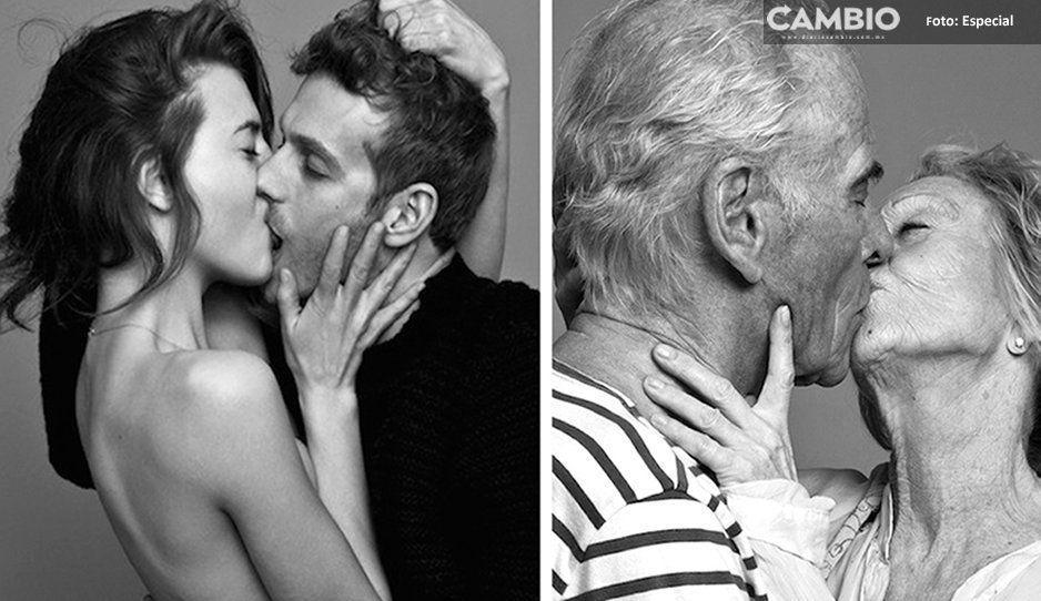 Lo dice la ciencia, esta es la cantidad de sexo que debes tener según tu edad