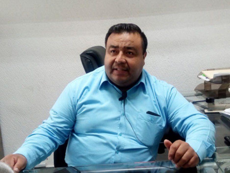 Será el cabildo de Texmelucan quien elija al presidente interino de Moyotzingo