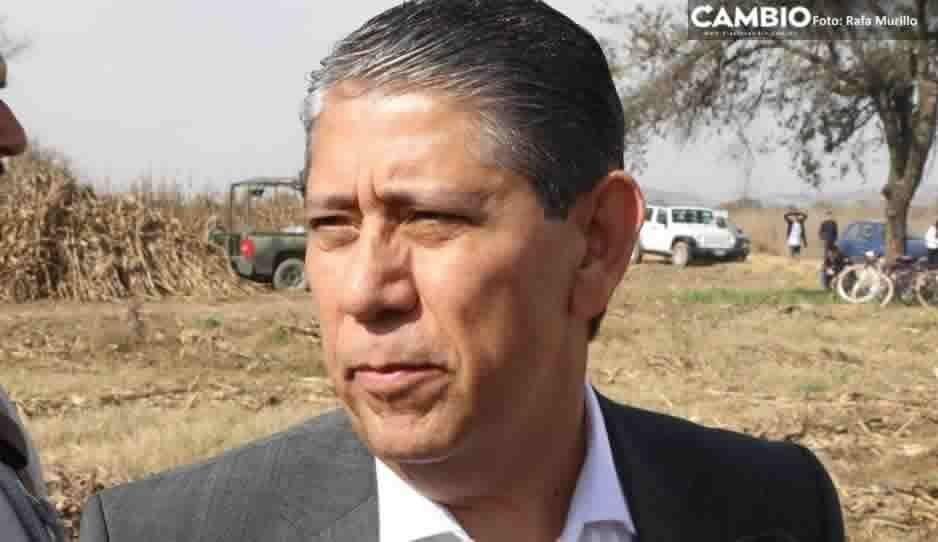 Fiscalía aún no cuenta con resultados de la necropsia de Martha Erika y Moreno Valle