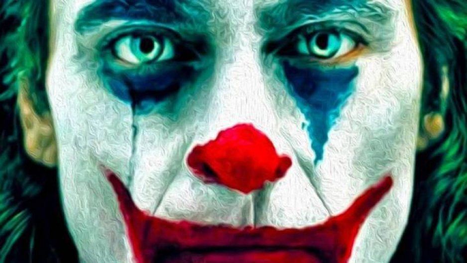 CONFIRMADO: No hay planes para una secuela de Joker