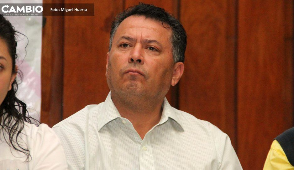 Nueva Alianza hará pública su adhesión a Morena cuando se defina al candidato