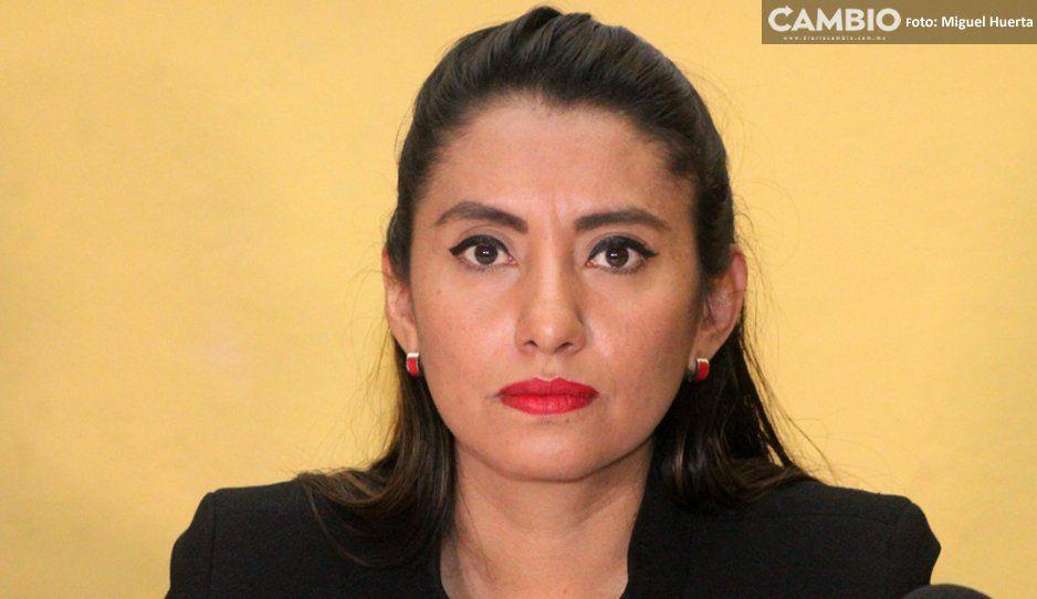 Huejotzingo posee más guardias  de barrio que policías municipales