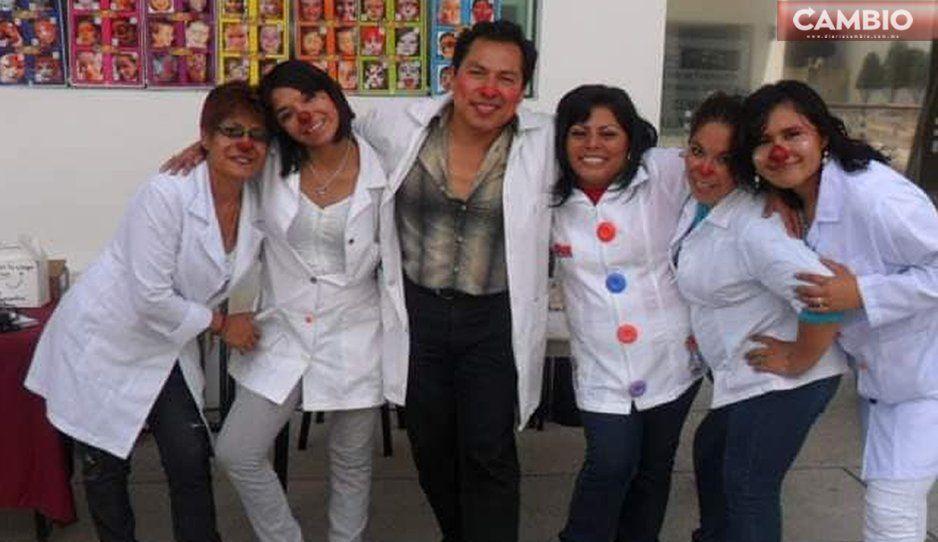 Dr Cosquillas murió como héroe: defendió a una mujer y su hijo en asalto violento en Chulavista