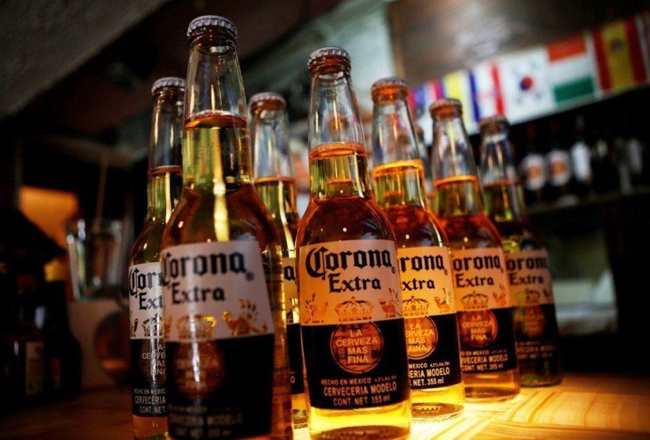 La cerveza reduce el dolor como si fuera un analgésico: científicos