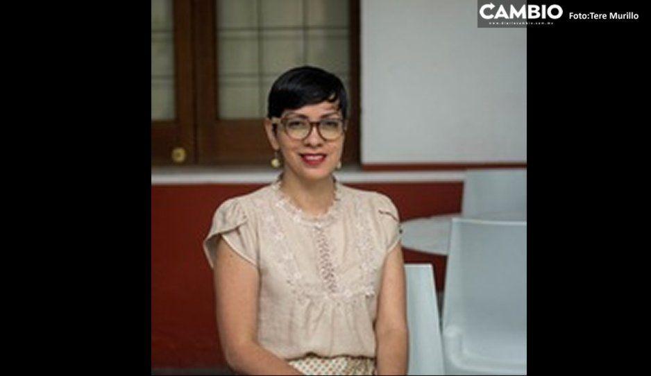 Claudia acepta renuncias: designa a Graciela León de gerente del CH, deja pendiente el IMD