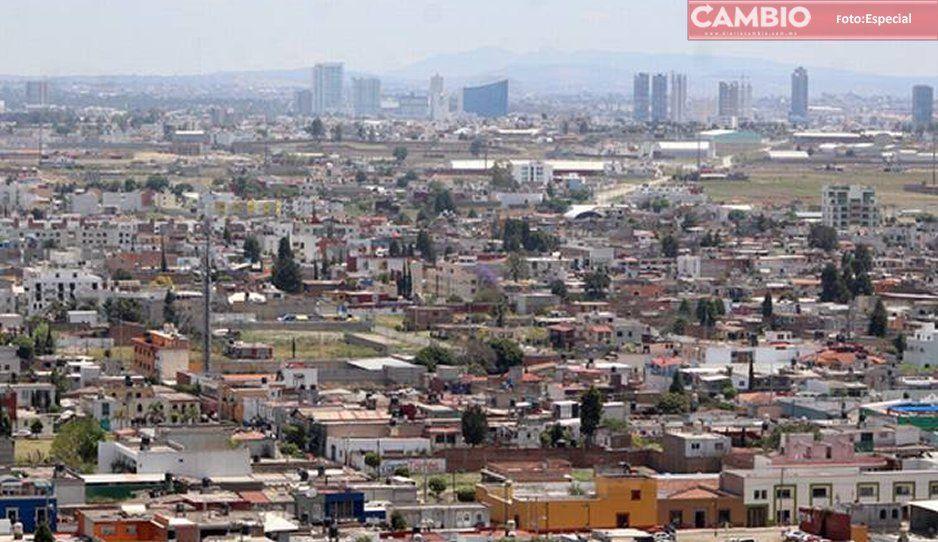 Esto es San Andrés: vecinos hacen justicia por su propia cuenta ante un cristalazo