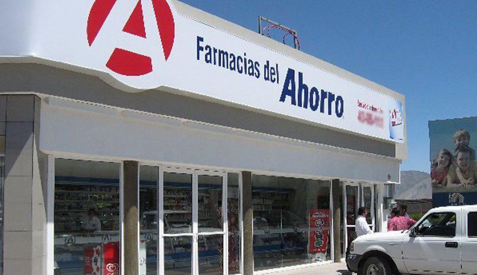 Muere niño de 5 años por negligencia médica en Farmacias del Ahorro de Teziutlán