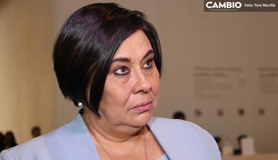 Confirma SSPTM que en la capital operan grupos de narcomenudeo