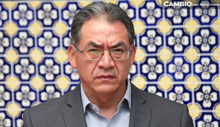Confirma SEP que contratará docentes interinos para cubrir lugares tras detectarse irregularidades