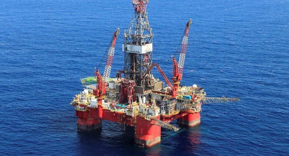 Petróleo mexicano arriba de los 60 dólares por primera vez en el año