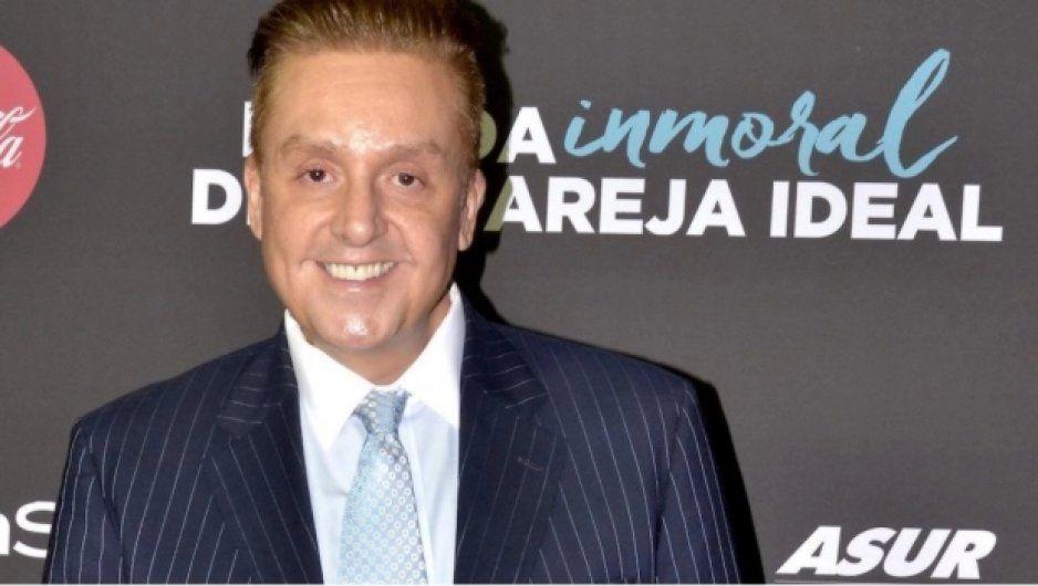 Daniel Bisogno llama basura a Raquel Bigorra tras verla al borde del llanto