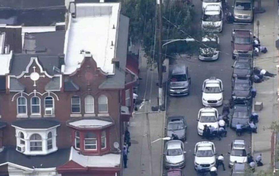 Consulado de México ofrece ayuda tras tiroteo en Philadelphia