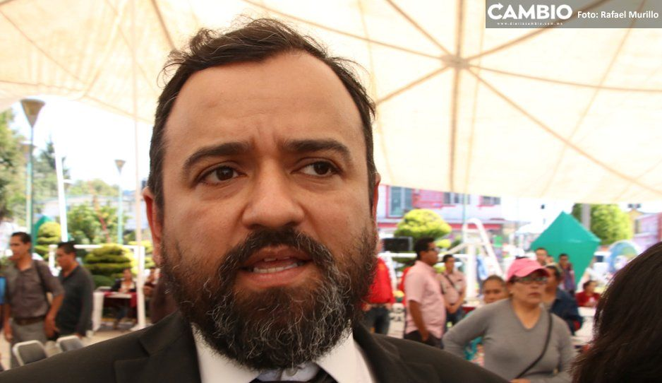 Segom revela denuncia ante la FGE  contra miembros de la banda La Bolita