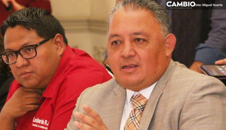 Ayuntamiento deberá pagar 5.5 millonnes de pesos a familia por despojo de tierra en el Campo Lenin Campos