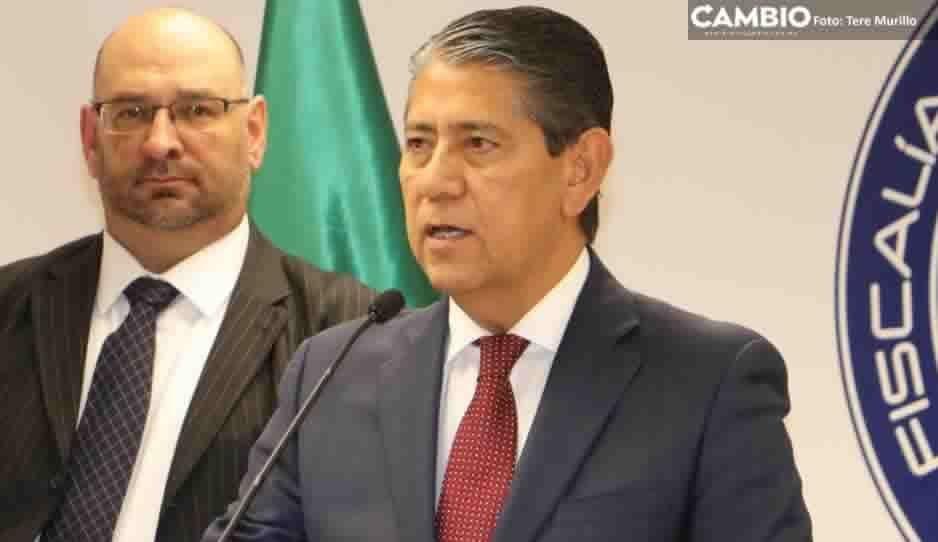 FGE investiga feminicidio de secuestradora en Zacatlán: homicidio pudo ser parte de familiares de una de sus victimas