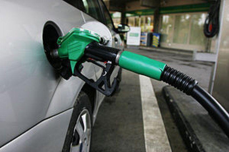 Puebla tiene el sexto lugar de precios bajos para la gasolina Premium y el octavo para la gasolina Magna
