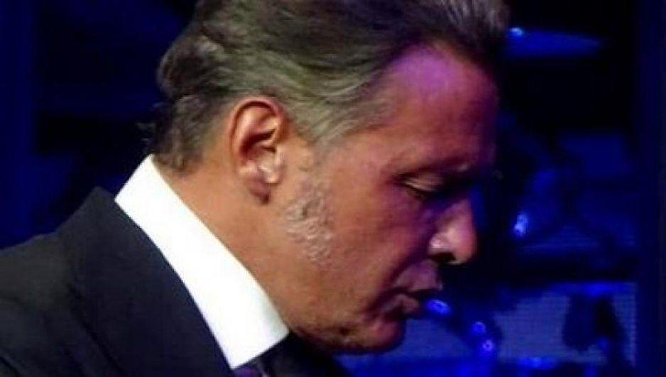 ¡De mirrey a Sugar Daddy! Luis Miguel sorprende a sus fans con nuevo look lleno de canas (FOTOS)