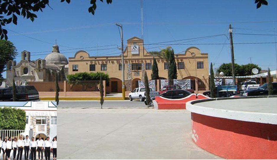 Regidora de Gobernación acusa al edil de Tochtepec de ocultar información de Seguridad Pública