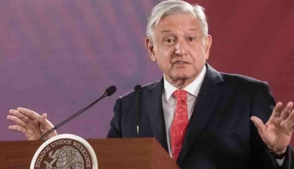 Cinco días después de pedir protección de López Obrador, fue secuestrado