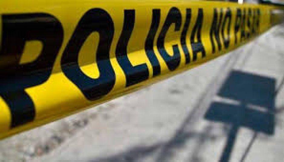 Consignan por homicidio al menor que violó y mató a una joven por no querer ser su novia en Ajalpan