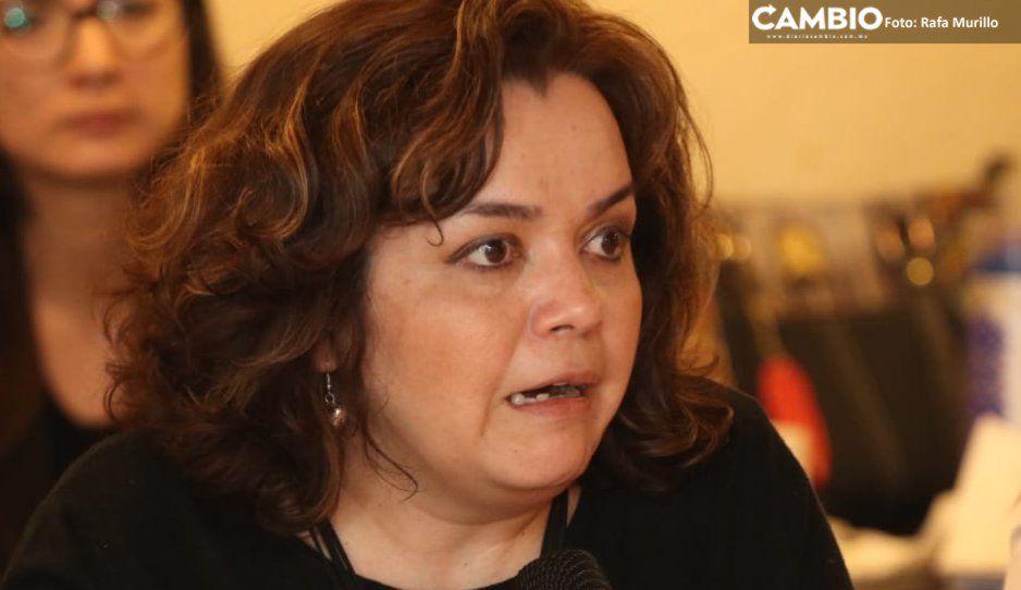 Ayuntamiento gastará un millón 750 mil pesos en tablets para los regidores: Liza Aceves