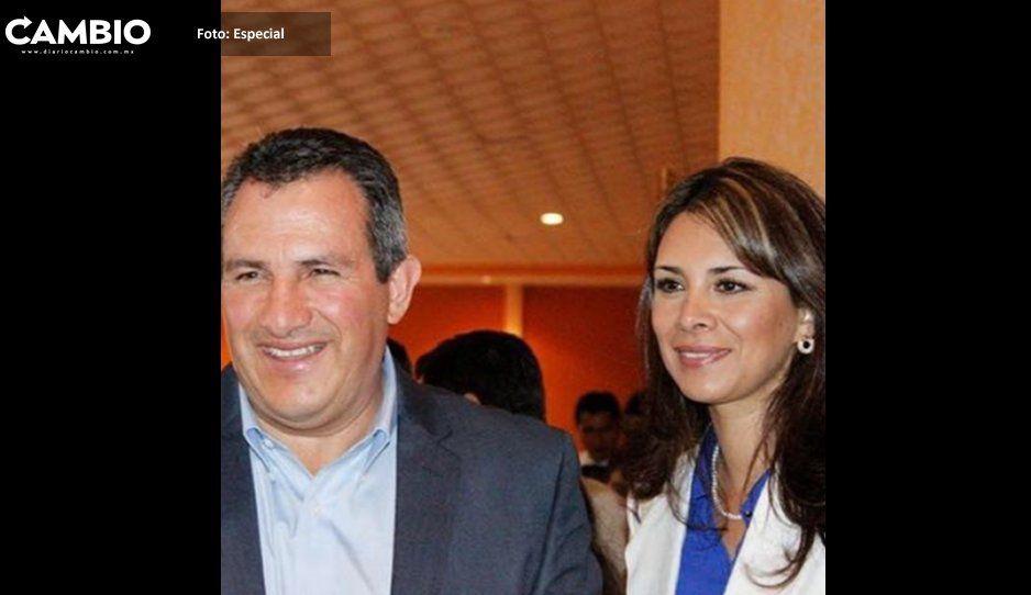 Municipio recuperará predio que ex edil  de Tlatlauquitepec vendió a sus familiares
