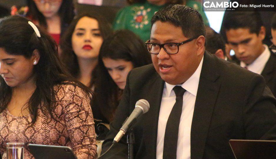 Comuna ha ejercido 87 % de 76 millones ahorrados; no habrá subejercicio: Secad