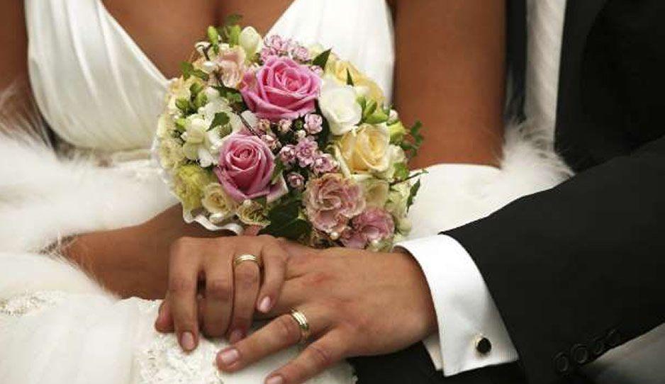 ¡Negociazo! Se casan y divorcian 23 veces en un mes para conseguir casas gratis