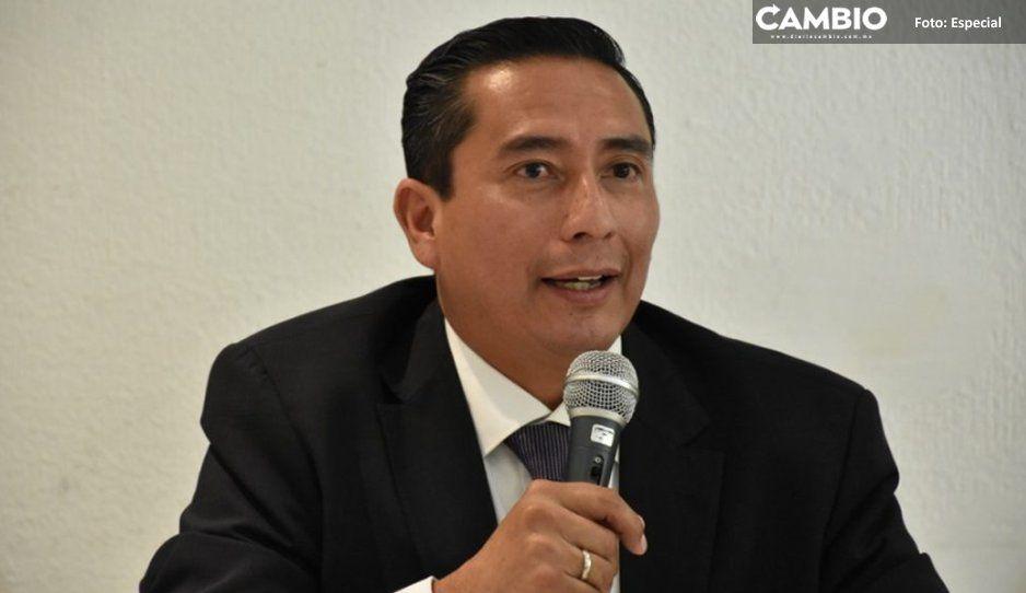 Vehículos robados en Texmelucan  son trasladados al Estado de México
