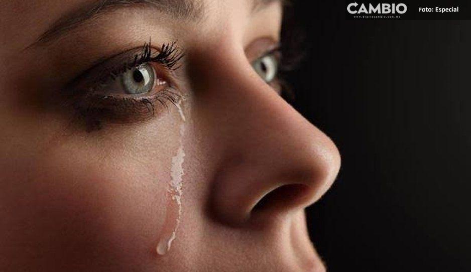 ¡Los ricos también lloran! El cáncer se convierte en la primera causa de muerte en países desarrollados
