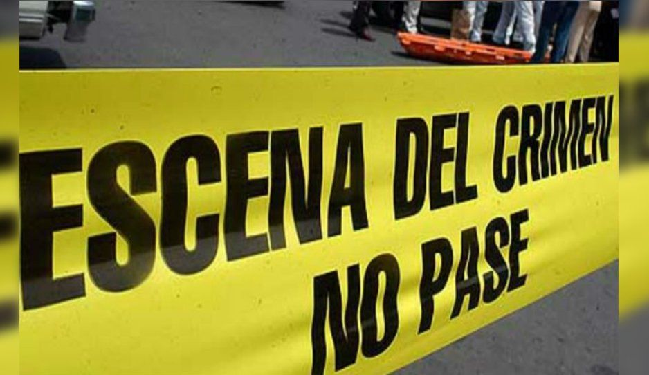 Policía salva cargamento de celulares matando a un ladrón y dejando a otro herido