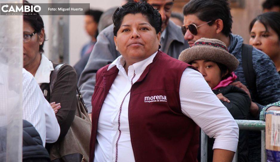 San Andrés podría revocar convenio con empresa operadora de relleno seco intermunicipal