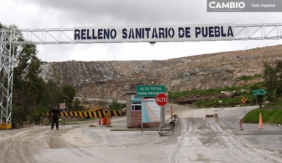 FOTO: POBLANERÍAS