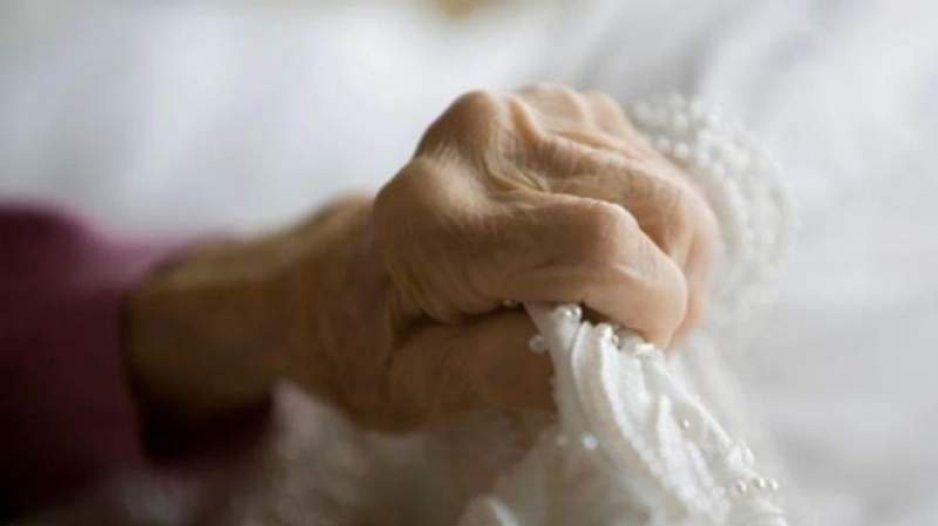 Hallan muerta a viejita de 80 años desaparecida en Puebla la semana pasada